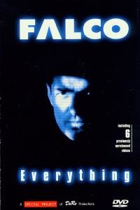 Falco - Everything