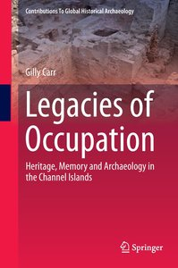 Legacies of Occupation
