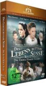 Des Lebens bittere Süße (Box 1) - Die Emma Harte Story