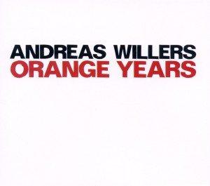 Orange Years
