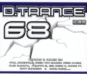 D.Trance 68