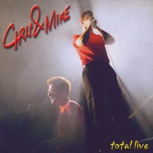 Total Live
