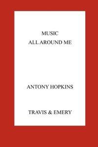 Music All Around Me