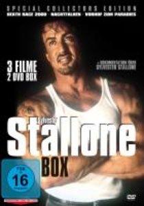 Stallone Box