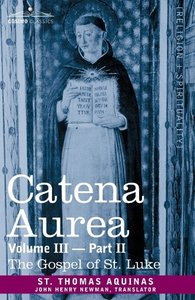 Catena Aurea