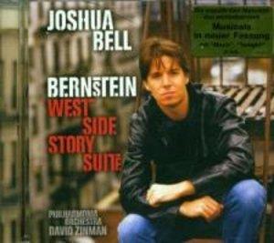 West Side Story Suiten