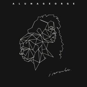 I Remember (Vinyl)