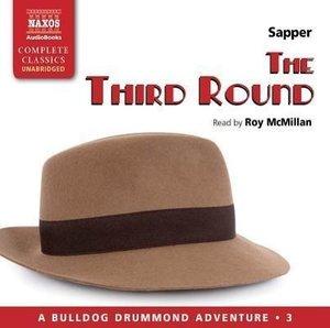 The Third Round