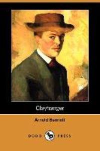 Clayhanger (Dodo Press)