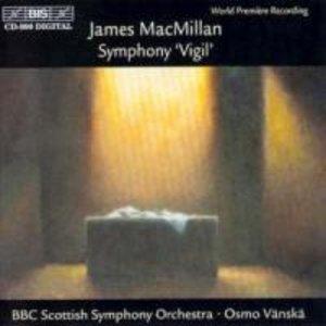 Symphonie VIGIL