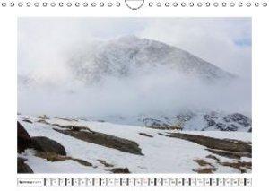 Towards Eastern Greenland - A Journey to Tasiilaq/Ammassalik / U