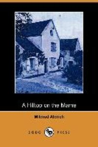 A Hilltop on the Marne (Dodo Press)