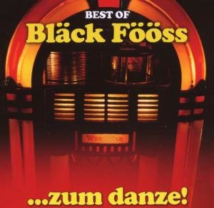 Best Of...Zum Danze