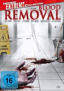 Blood Removal
