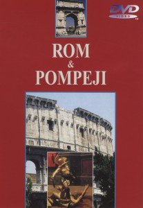 Rom & Pompeji
