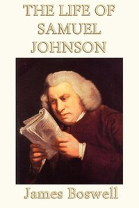 The Life of Samuel Johnson