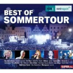 NDR1 MV-Best Of Sommertour