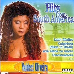 Hits From South America