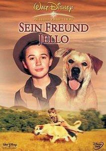 Sein Freund Jello