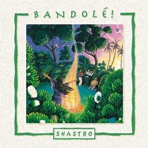 Bandole
