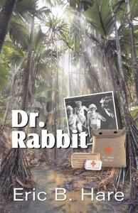 Dr. Rabbit