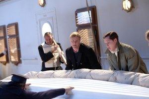 Titanic TV-Zweiteiler