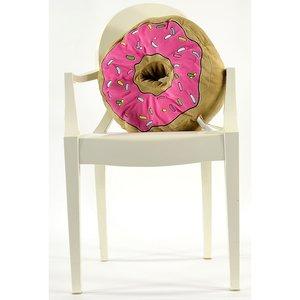 "The Simpsons Kissen ""Donut"""