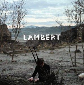 Lambert (LP+CD)