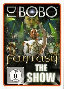 Fantasy-The Show