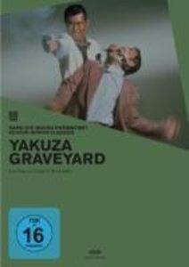 Yakuza Graveyard (OmU) (Edition Nippon Classics)