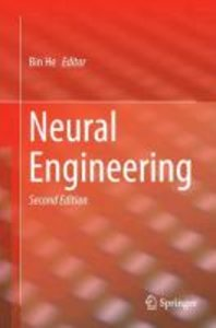 Neural Engineering