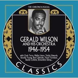 Classics 1946-1954