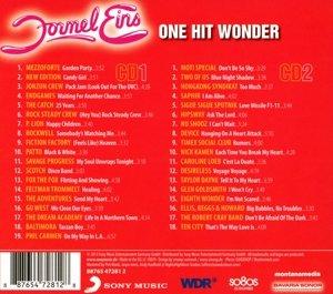 Formel Eins One Hit Wonder