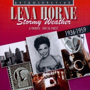 Stromy Weather A Tribute-Her 26 Finest