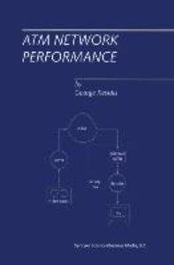ATM Network Performance