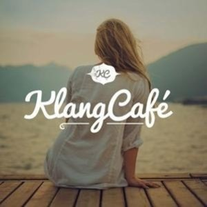 KlangCaf,