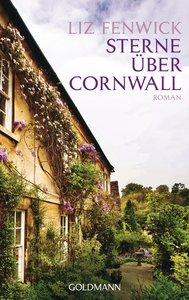 Sterne über Cornwall