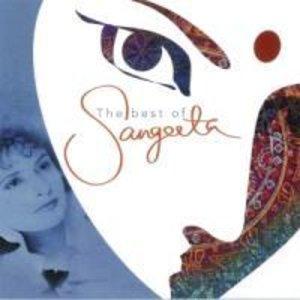 The best of Sangeeta
