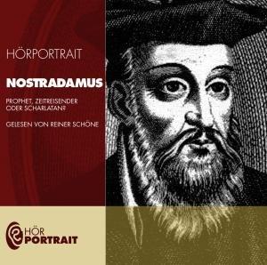 Hörportrait: Nostradamus