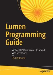 Lumen Programmers Guide