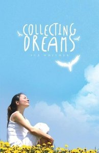 Collecting Dreams
