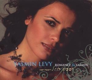 Romance & Yasmin