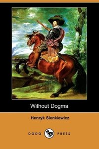 Without Dogma (Dodo Press)