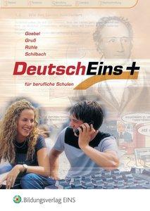 DeutschEins+