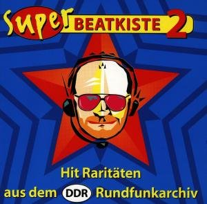Super Beatkiste Vol.2