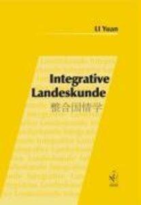 Integrative Landeskunde