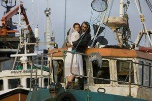 Ondine-Das Mädchen aus dem Meer (Blu-ray)