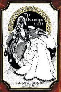 The Ouroboros Cycle, Book 1