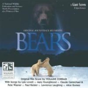 Bears-OST
