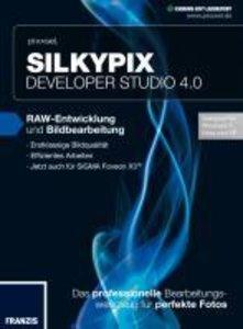 Silkypix Developer Studio 4.0